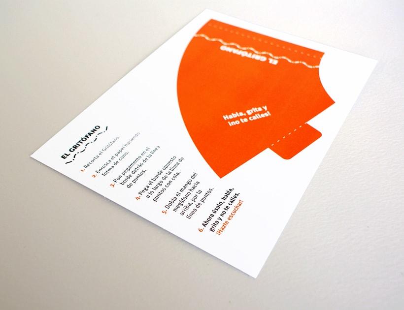 Kit del tartamudo - Branding 29
