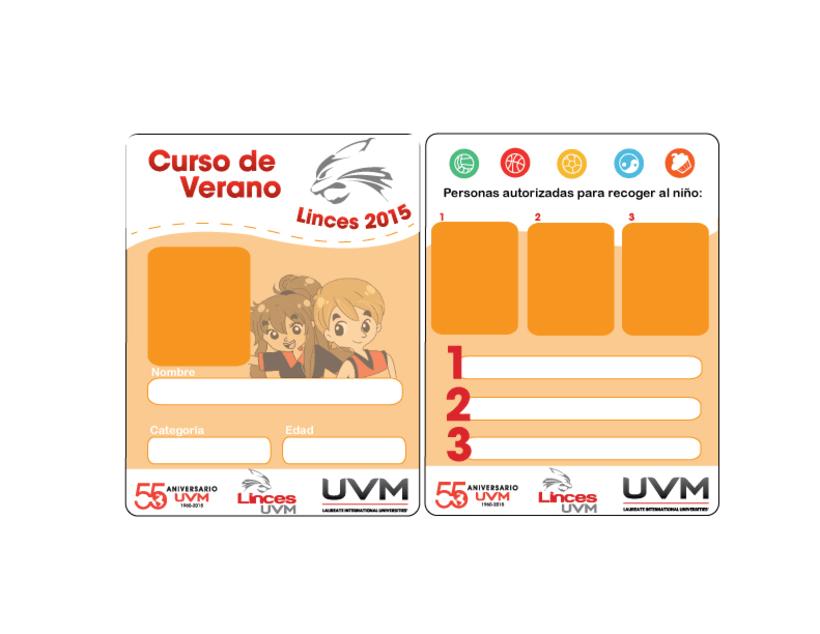 Inter Linces UVM Puebla 2