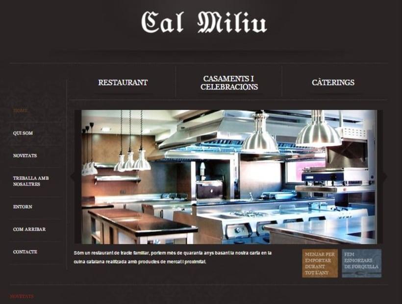 Web Cal Miliu -1