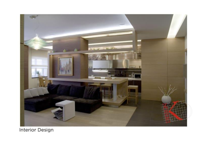 diseño de interiores -1