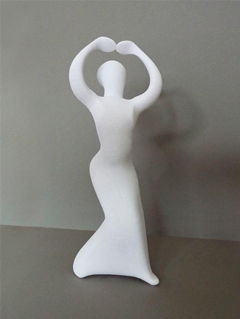 escultura 5