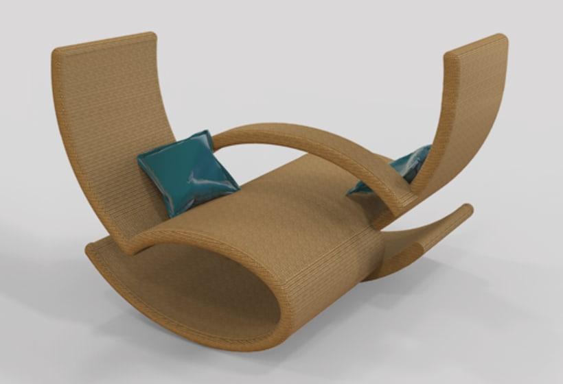 diseño de muebles -1