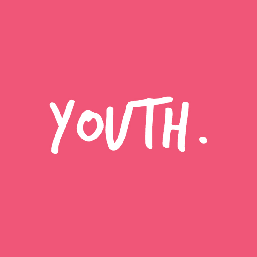 Youth Remeras 2