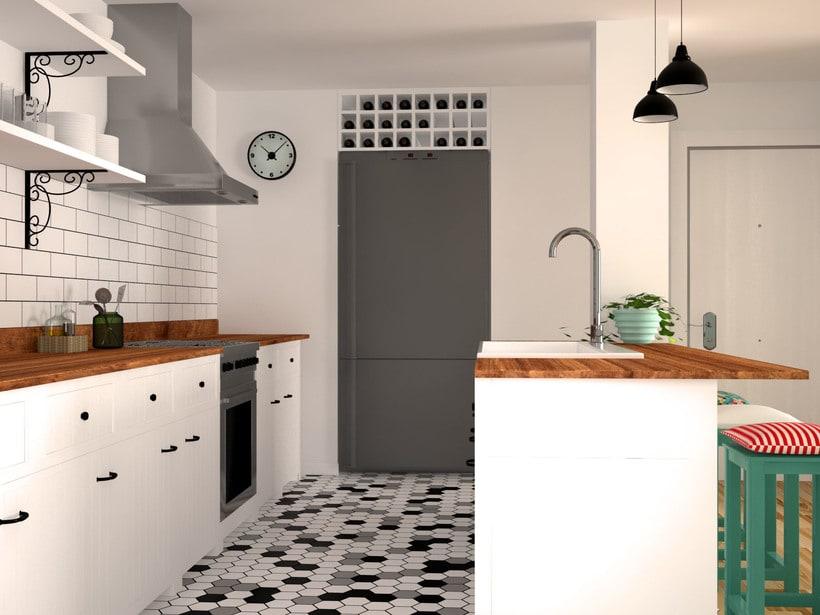 Infografía cocina -1