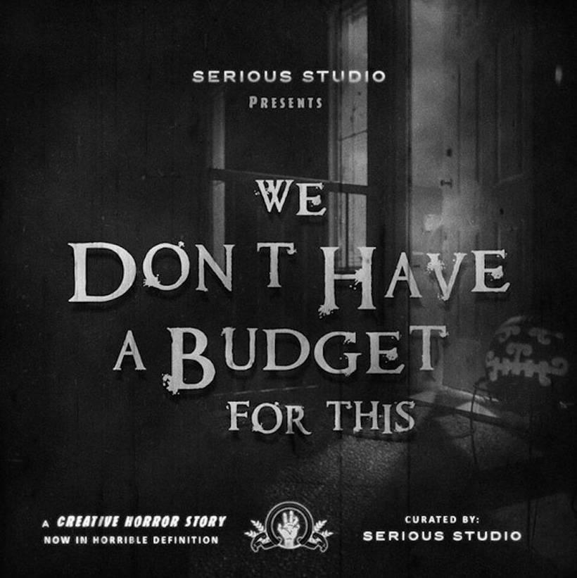Feedbacks de clientes como películas de terror  3