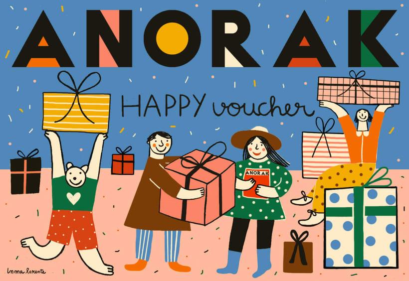 ANORAK Happy Voucher -1