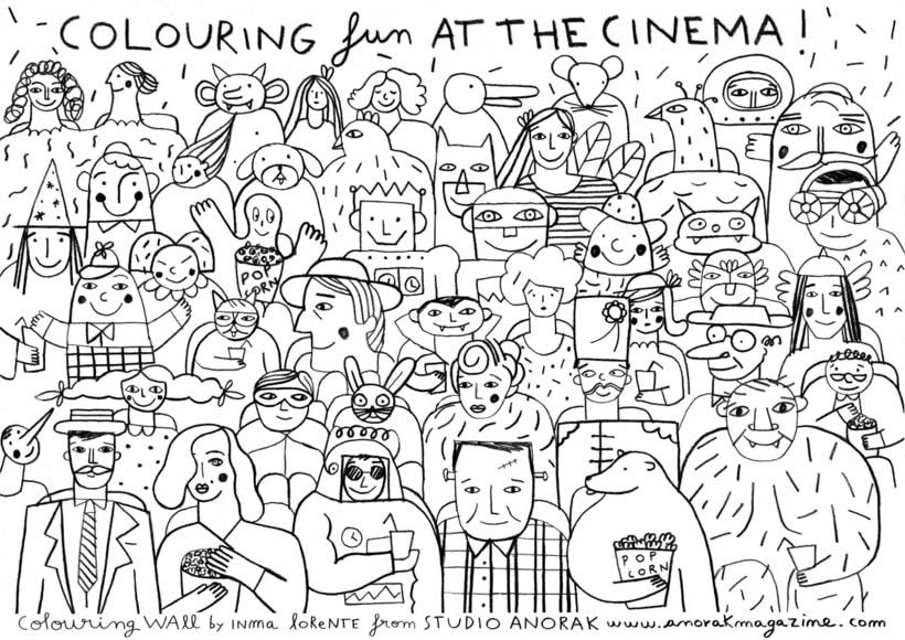 Flatpack Film Festival -1