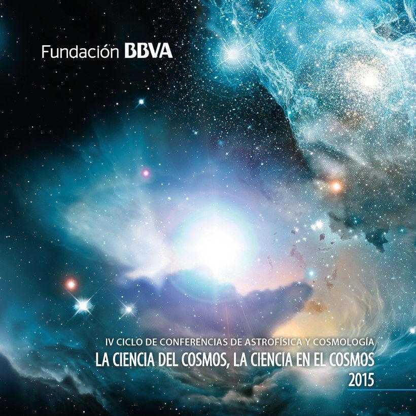 Conferencias FBBVA 1