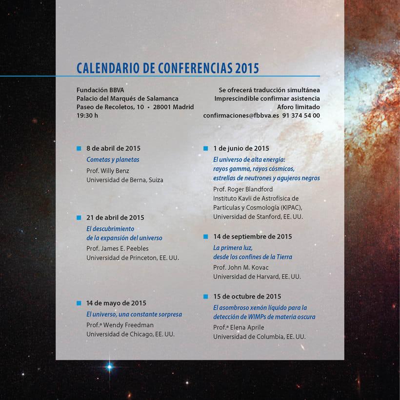 Conferencias FBBVA 3