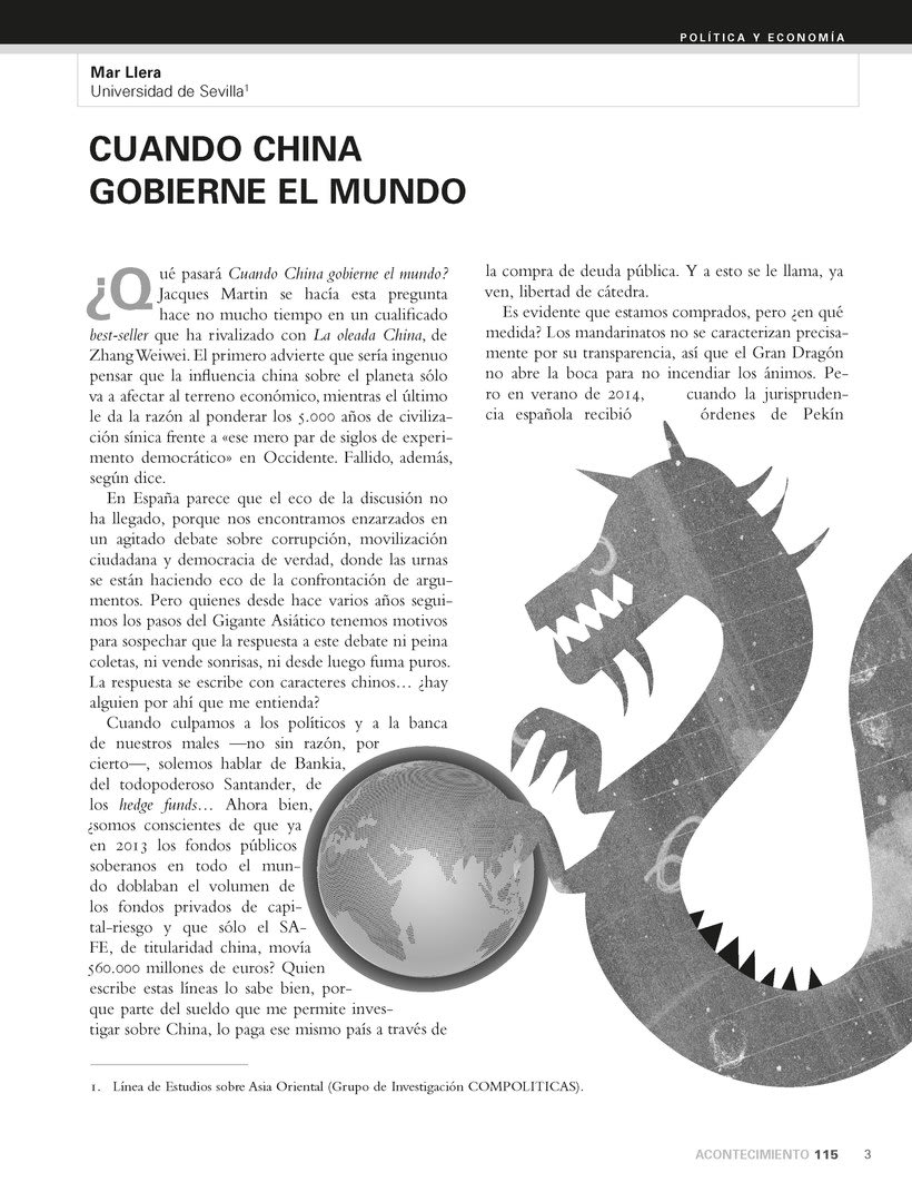 Revista Acontecimiento 4