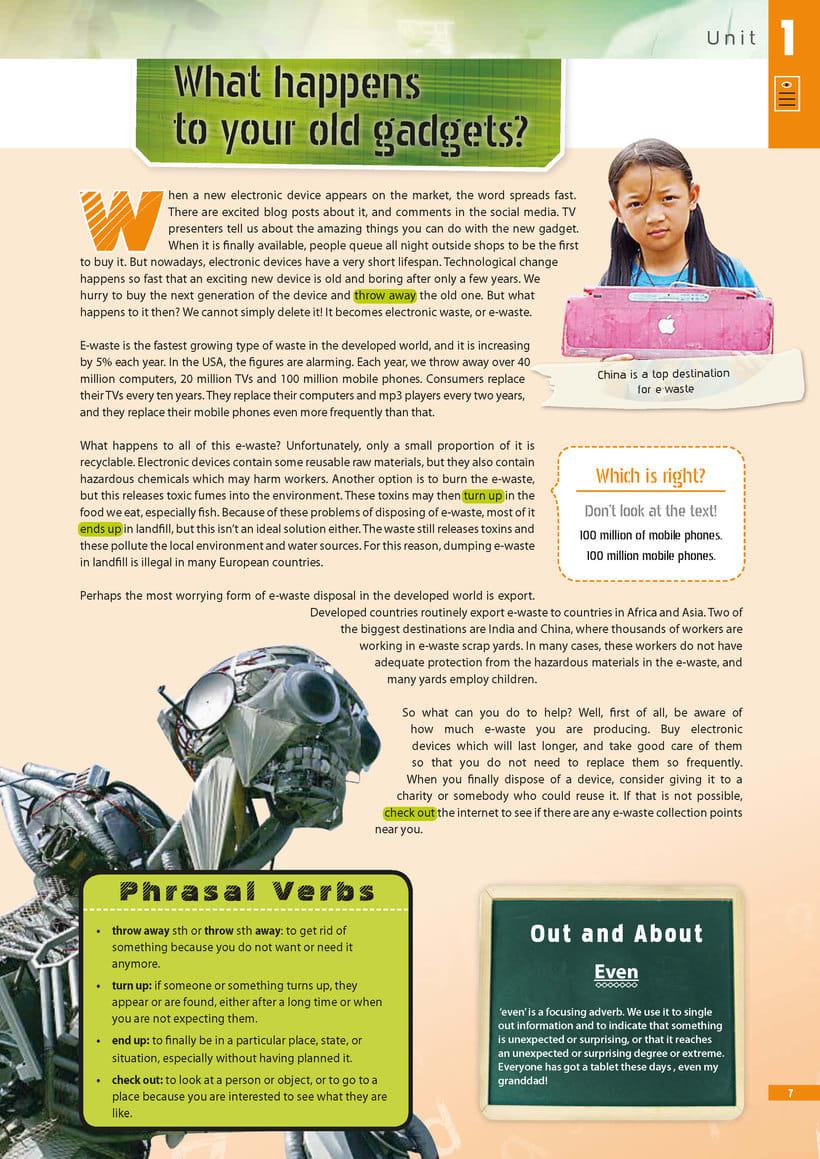 Diseño de maqueta libro de texto 0