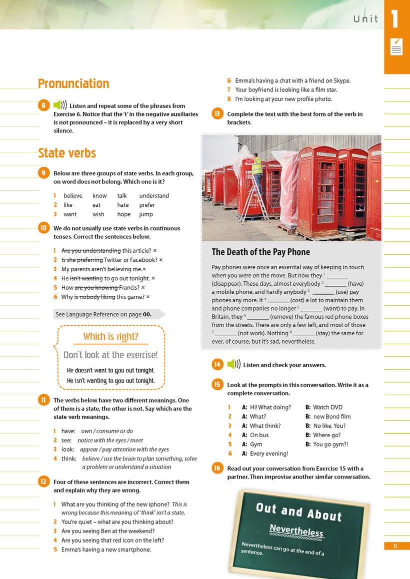 Diseño de maqueta libro de texto 1