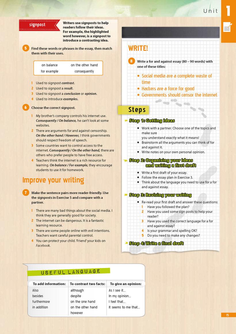 Diseño de maqueta libro de texto 3