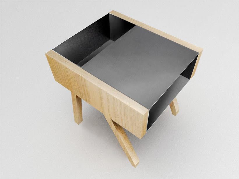 Linden Furniture 2