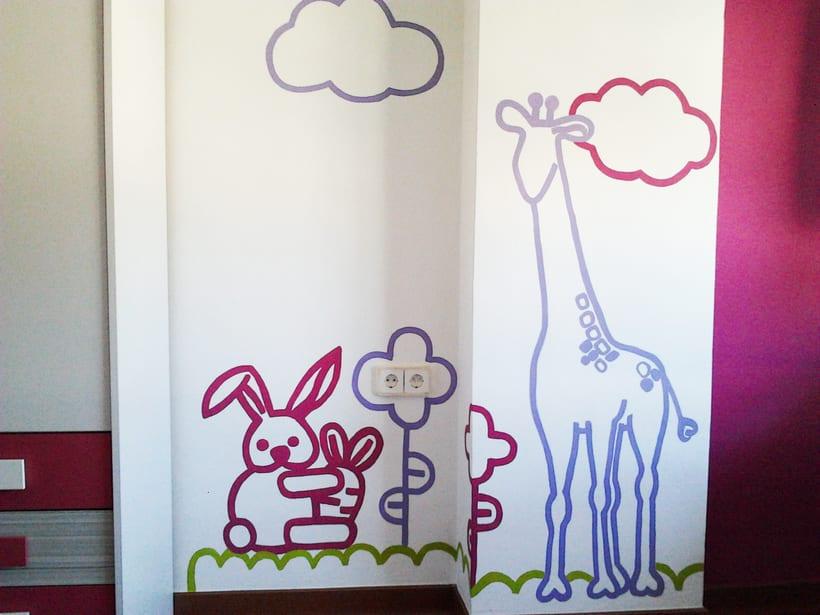 decora & infantils 1