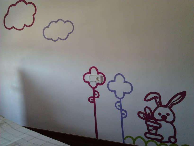 decora & infantils 2