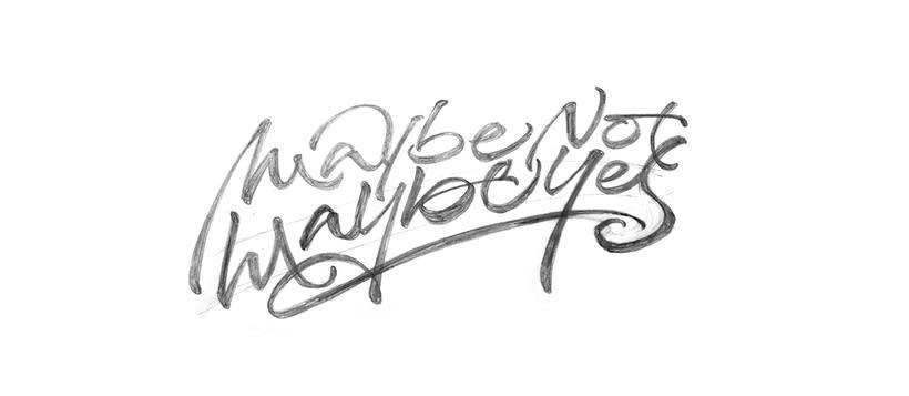 USA - Calligraphy & Lettering Workshop 32