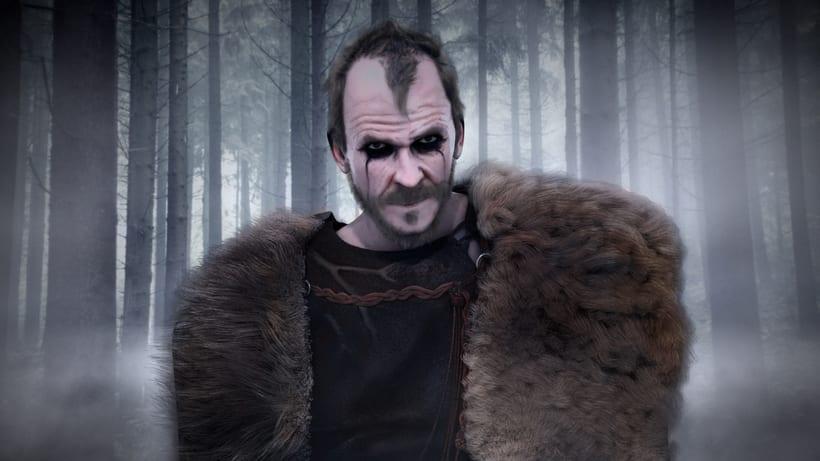 Floki_Vikings/3D All aspects -1