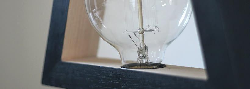 ICON LAMP 0