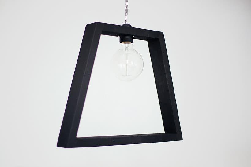 ICON LAMP 5