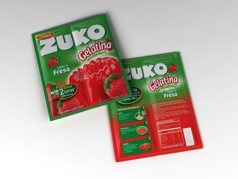 Zuko Jelly -1