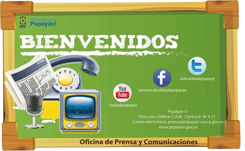 Impresos y digitales 2014 16