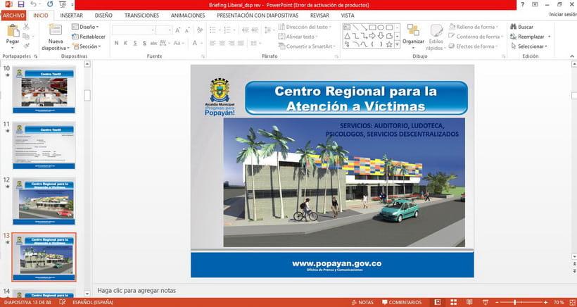 Impresos y digitales 2014 28