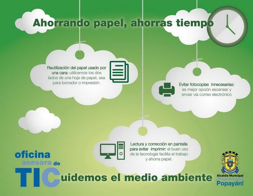Impresos y digitales 2014 35