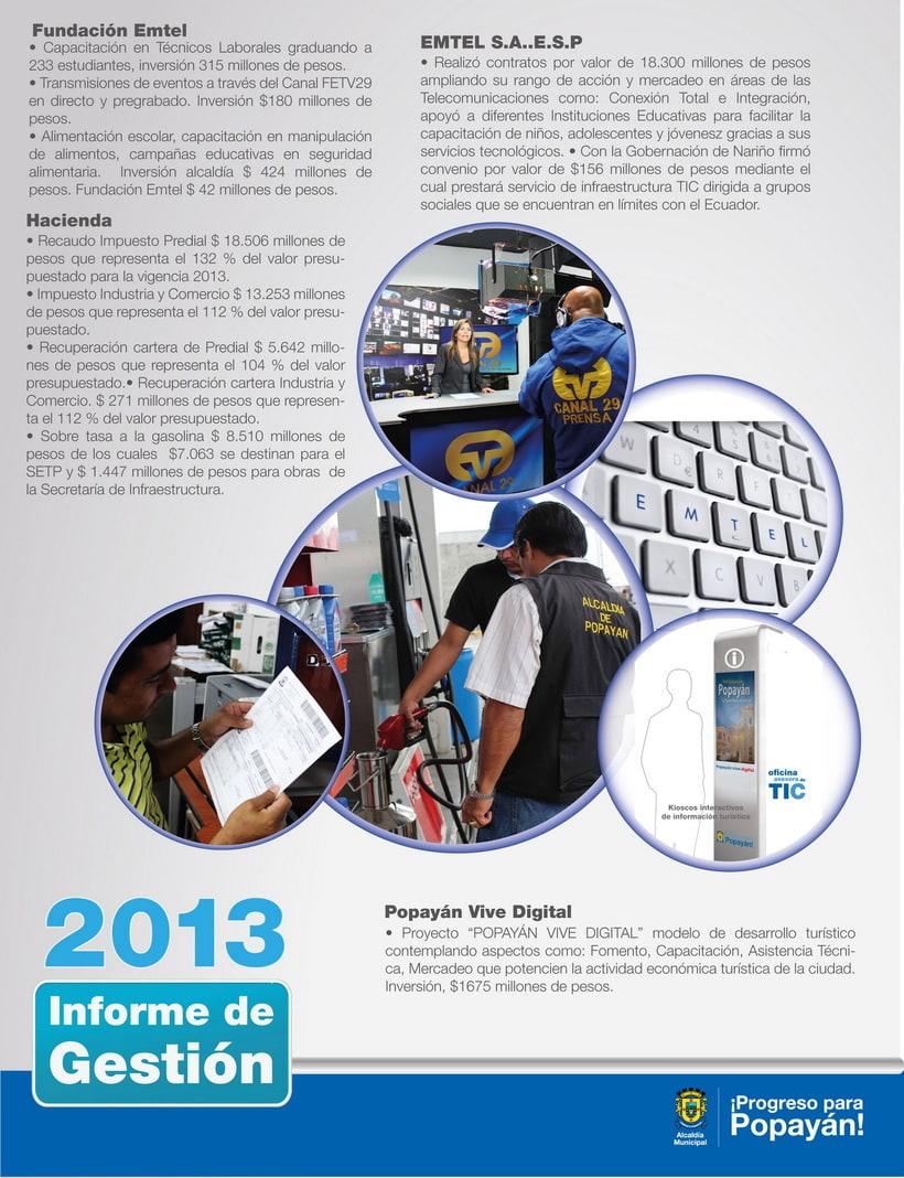 Impresos y digitales 2014 46