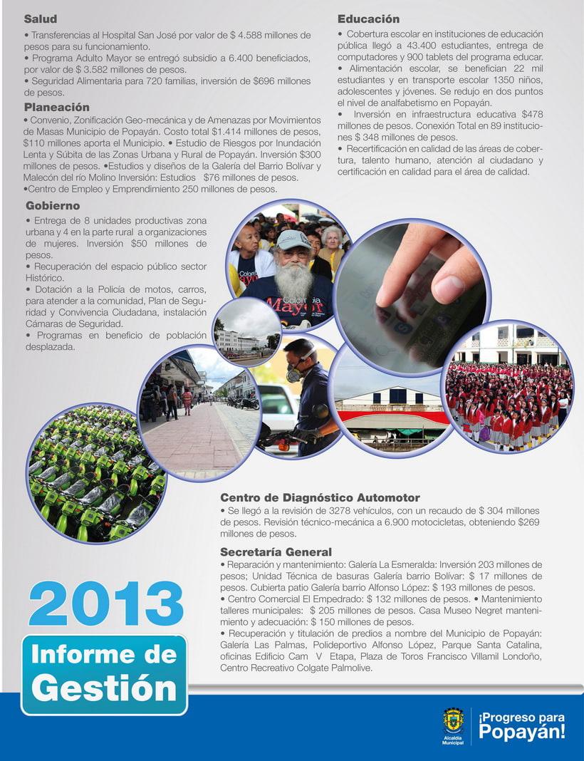 Impresos y digitales 2014 48