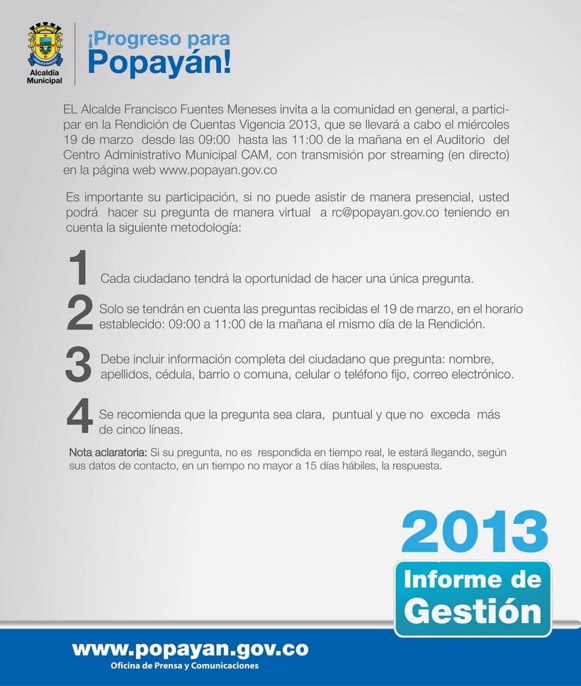 Impresos y digitales 2014 107