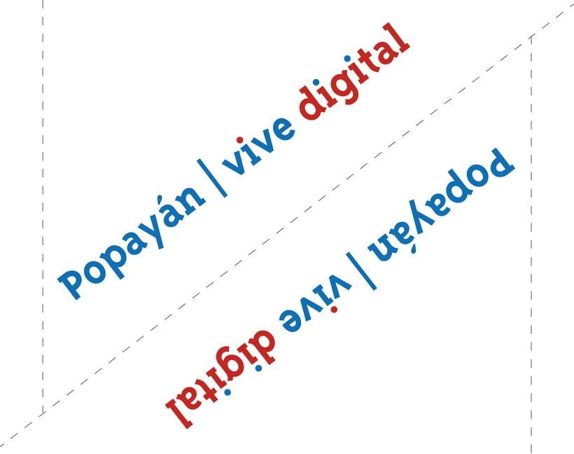 Impresos y digitales 2014 108