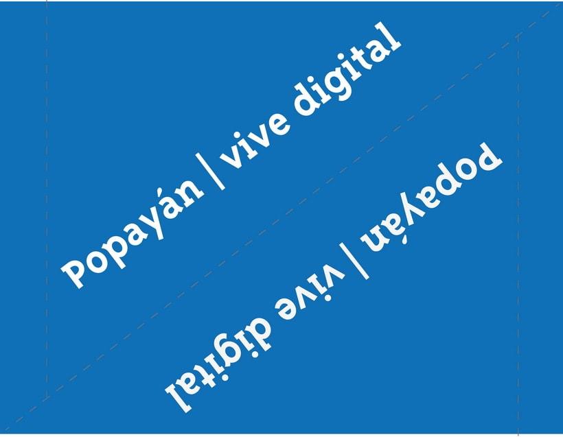 Impresos y digitales 2014 110