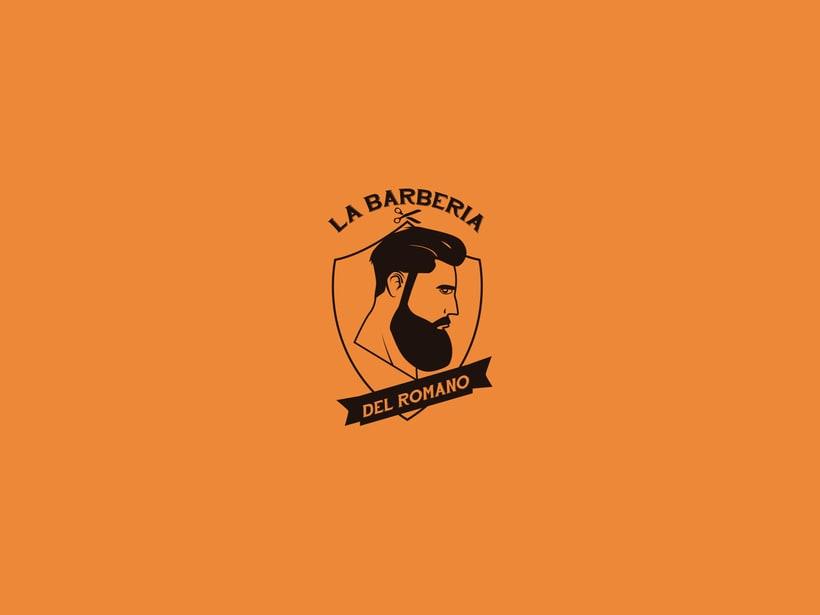 Logos 2015 2