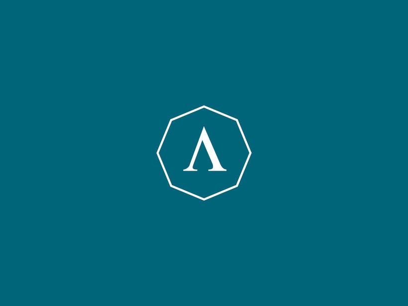 Logos 2015 5