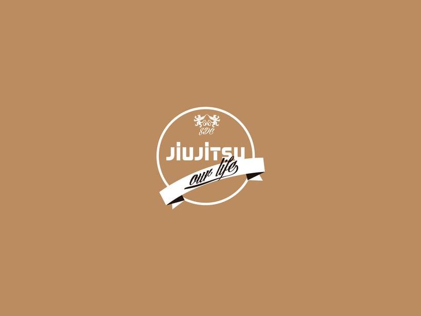 Logos 2015 6