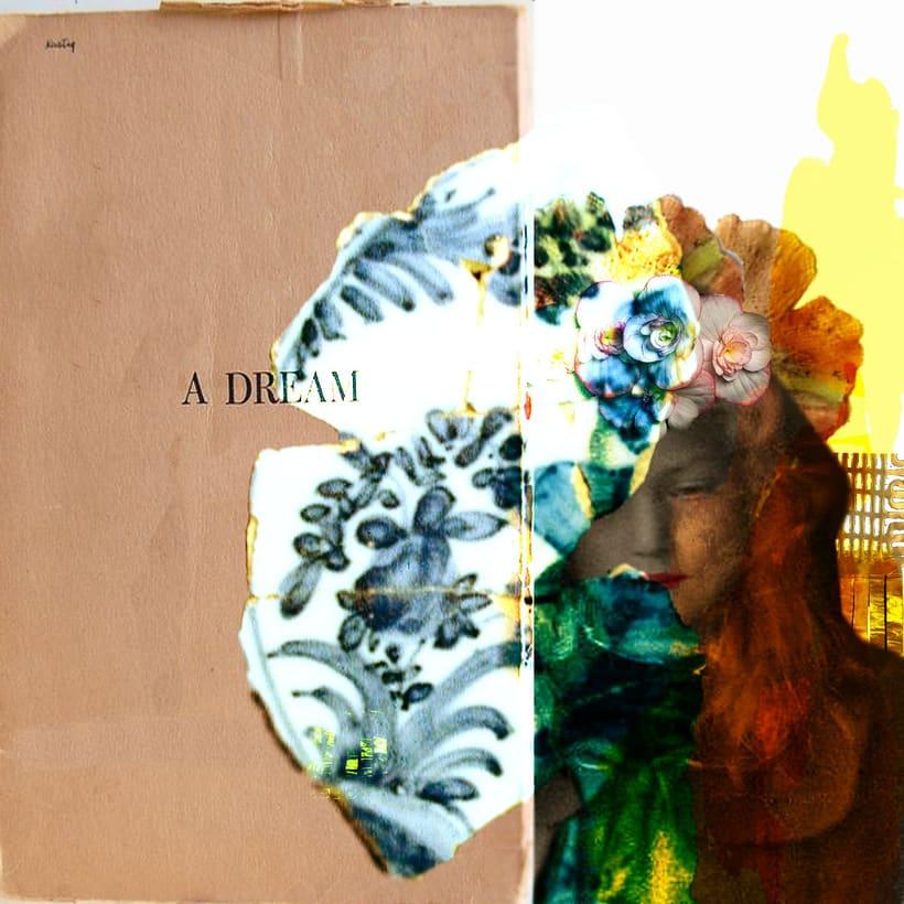 Exposición Madrid Huele a Pintura organizada por VesArte21 10