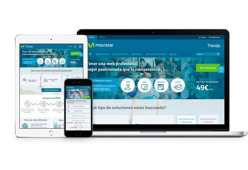 Marketplace servicios cloud 5