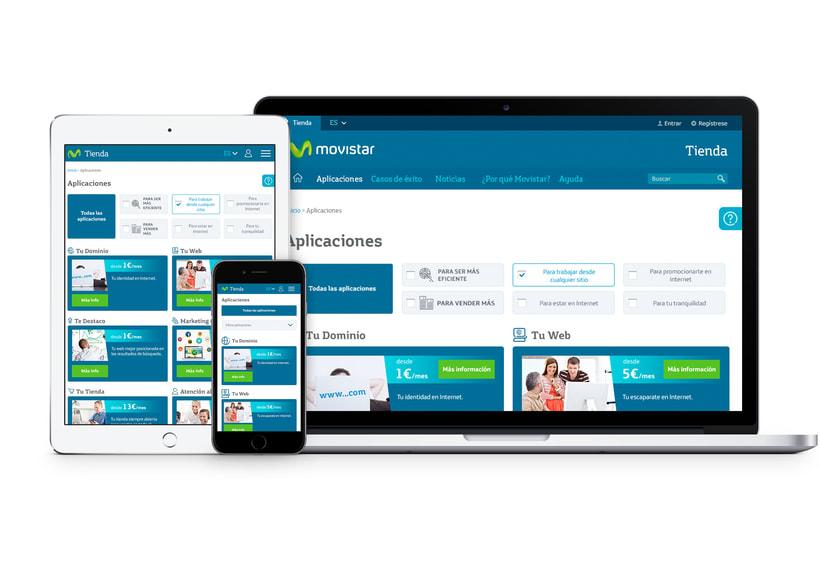 Marketplace servicios cloud 6