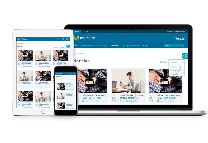 Marketplace servicios cloud 8