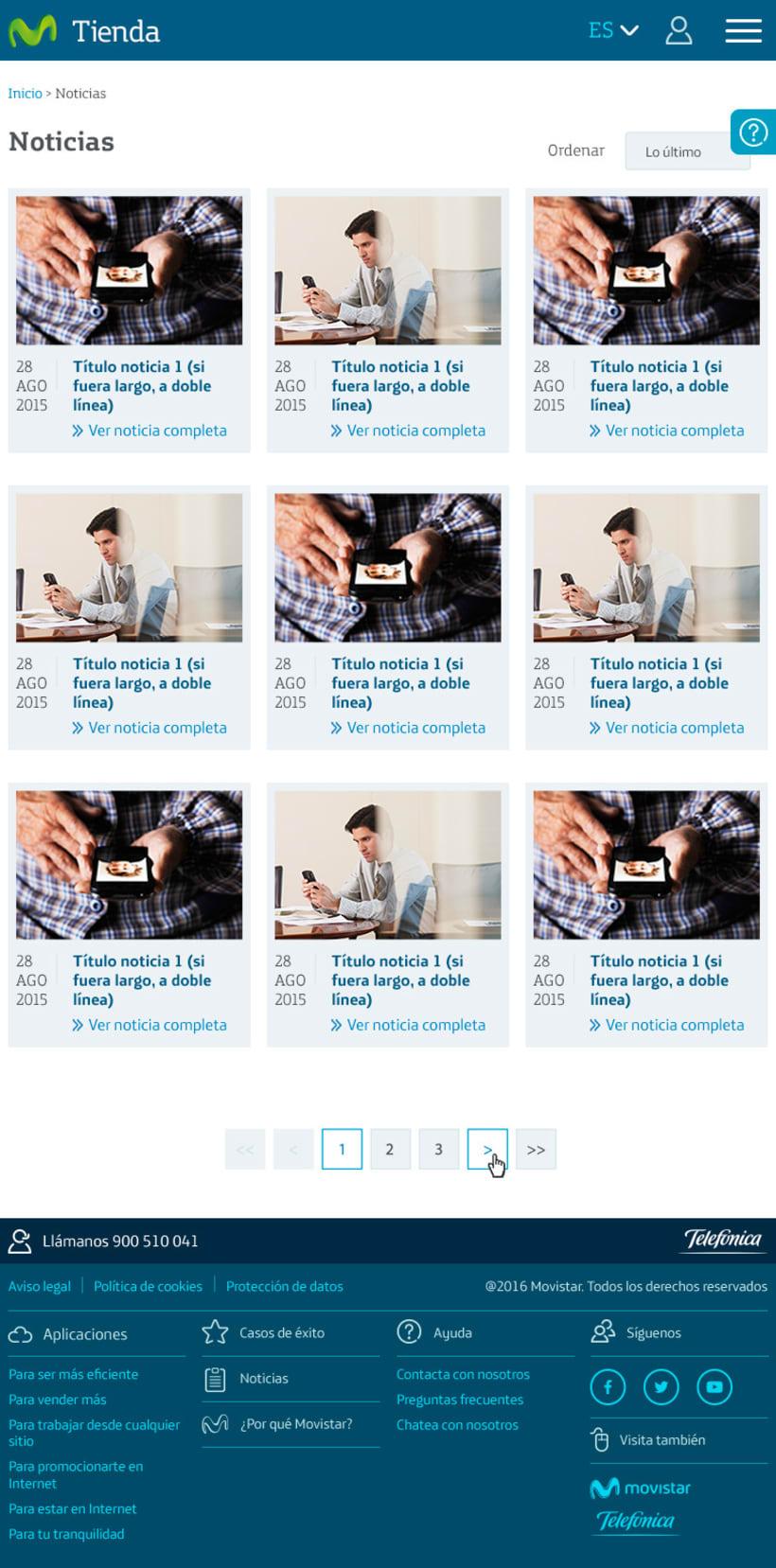 Marketplace servicios cloud 20