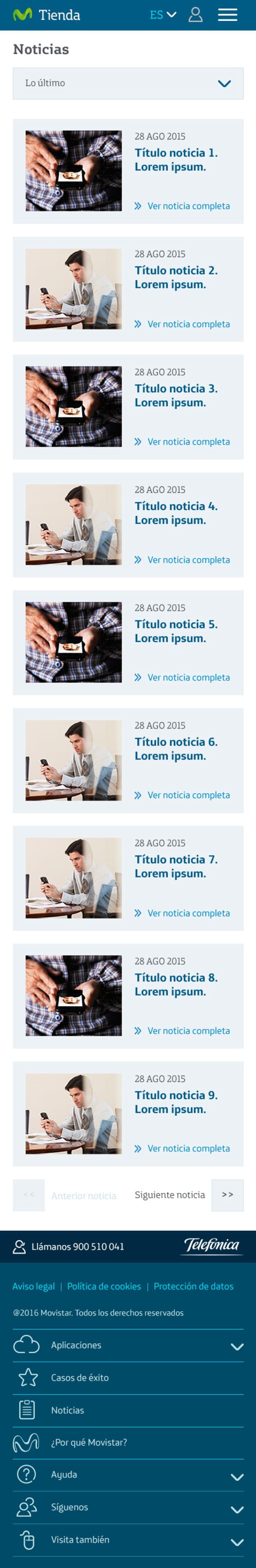Marketplace servicios cloud 26