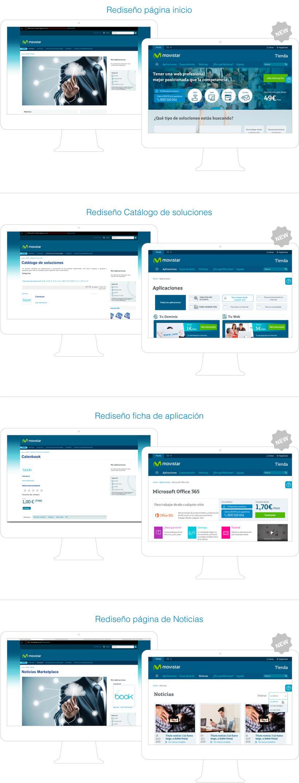 Marketplace servicios cloud 3