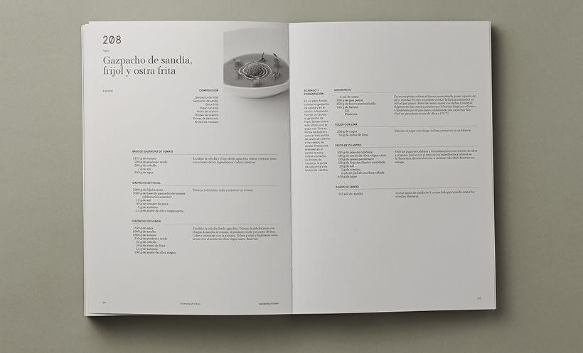 Cocinando un tributo 34