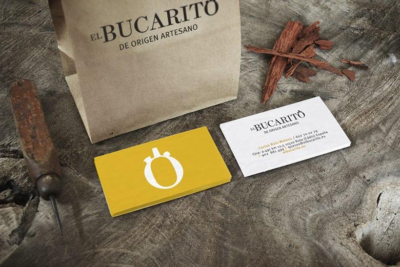 El Bucarito 10