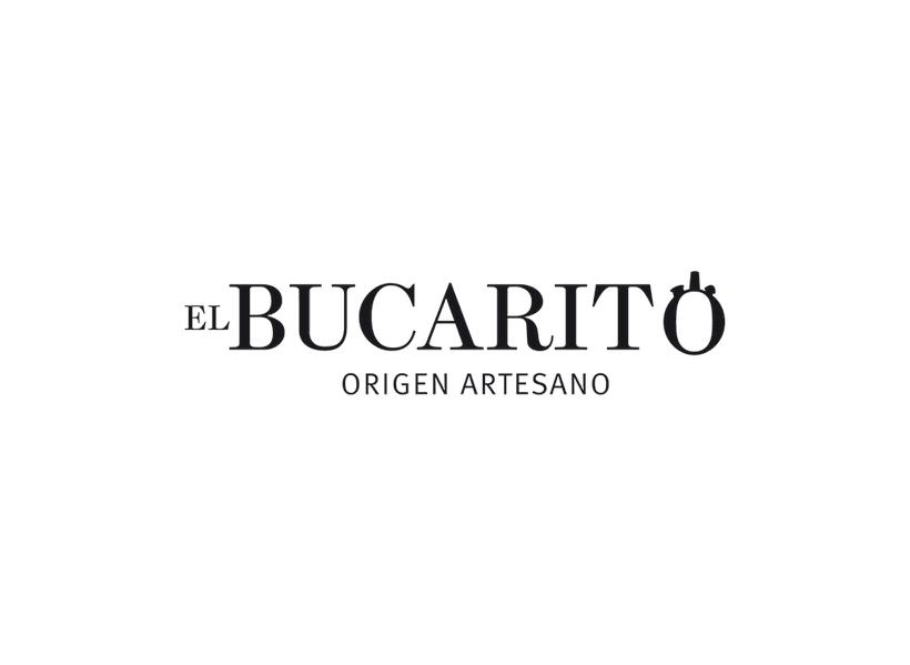 El Bucarito 8