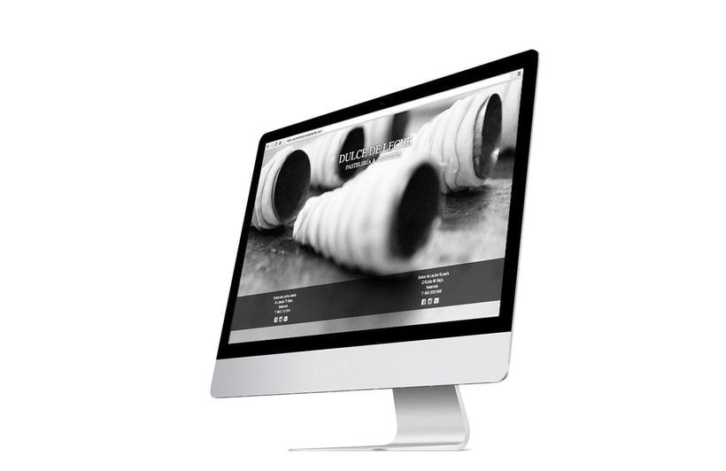 Diseño web. 6