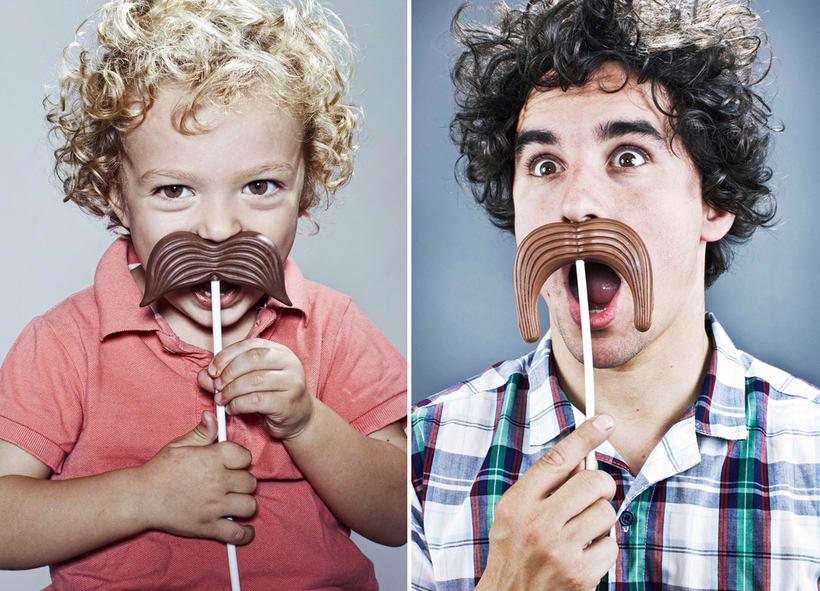 Diseño & Chocolate: 15 proyectos de packaging 22