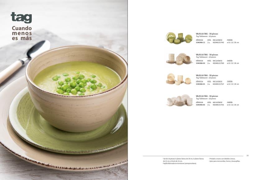 Catálogo de producto 3
