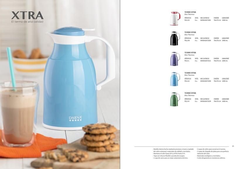 Catálogo de producto 5